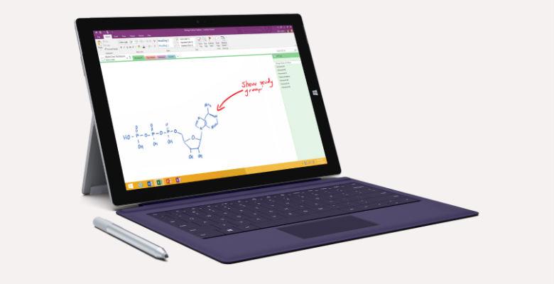 Gæsteblogindlæg fra Technet.com: OneNote Class Notebook Creator