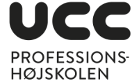 Logo for UCC - University College Capital