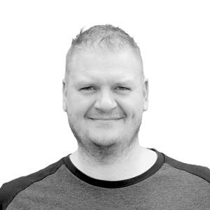 Jesper Fuglsig Villadsen