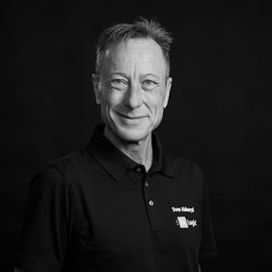 Sven Aldenryd